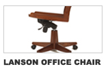 Lanson Office Chair